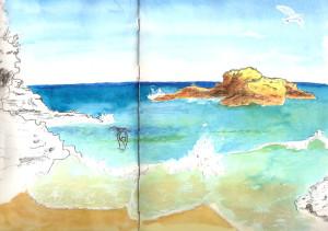 s-delpla-2015-08-ocean-biarritz