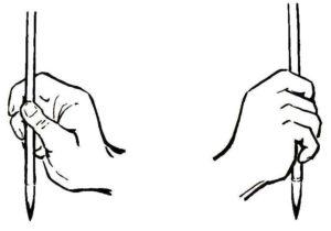 dessin pour illustrer l'article